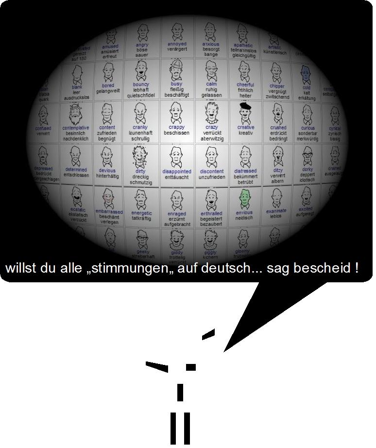 Lutzifer`;-=